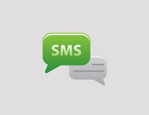 A Guide To: Outbound SMS Service