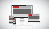 The New Control Panel: Why Responsive Design?
