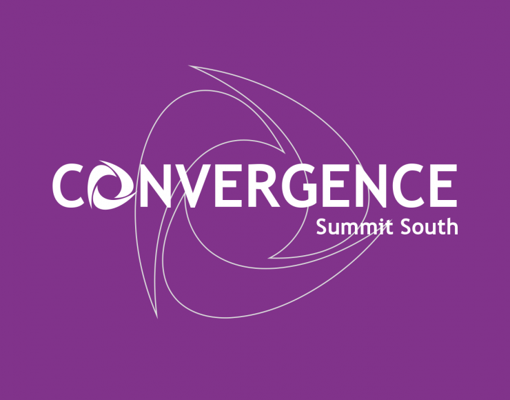 Convergence Summit South 2015