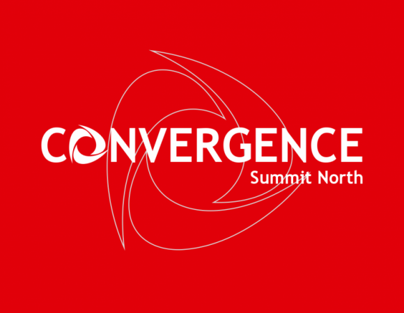 Convergence Summit North 2015