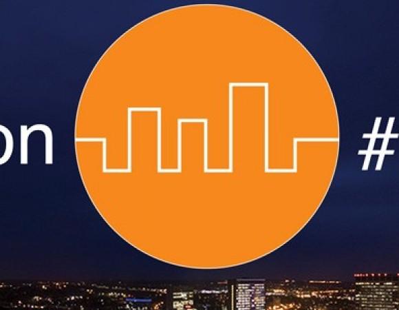 Croydon Tech City: February Edition
