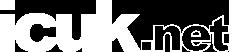 ICUK Blog