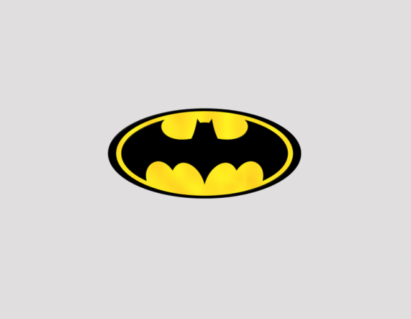 Five Reasons Batman would love our Control Panel