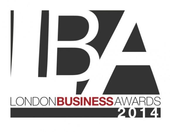 London Business Awards: ICUK Makes Shortlist
