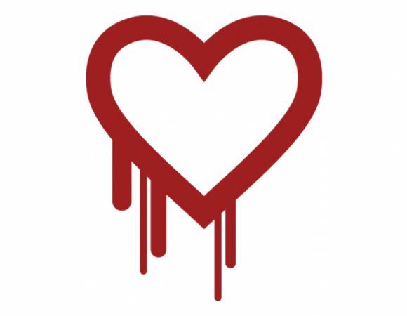 Open SSL/Heartbleed Bug: Our Statement
