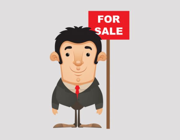 Build on virtual .land! Real Estate gTLDs.