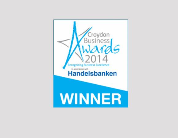 ICUK: An Award-Winning Company!